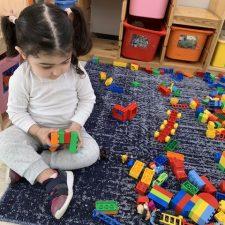 Little-Gems-Child-Care-11