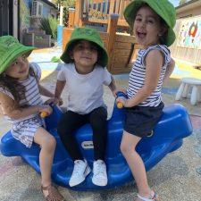 Little-Gems-Child-Care-21