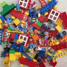 Little-Gems-Child-Care-29